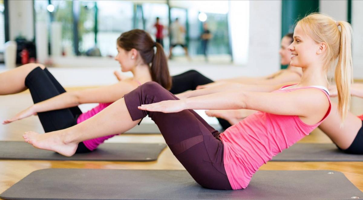 มารู้จักวิธีเก็บบันทึกการออกกำลังกาย เพื่อให้การออกกำลังกายของคุณได้ผลลัพธ์ดีขึ้น