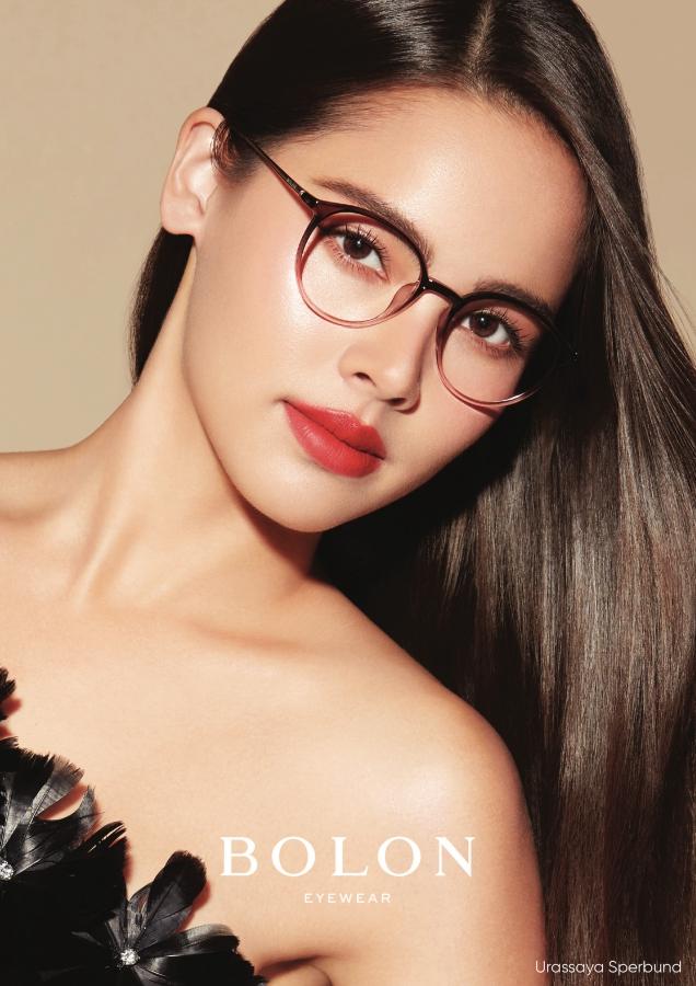 """แว่นตาโบลอนเปิดตัว คอลเลคชั่น Spring/Summer 2021 ภายใต้แนวคิด """"NO LIMIT"""" สะท้อนตัวตนคนรุ่นใหม่ 'ไร้ขีดจำกัด'"""